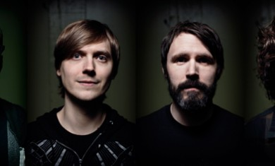 pelican - band - 2013