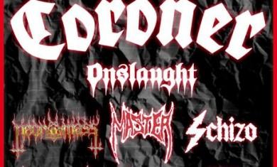 rock hard festival - locandina definitiva - 2011