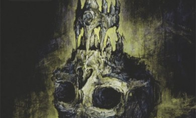 the devil wears prada - dead throne - 2011