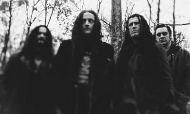 vallenfyre - band - 2014