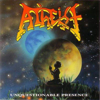 Atheist-Unquestionable-Presence-1991.jpg