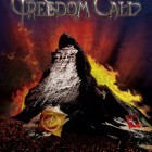 FREEDOM CALL – Live In Hellvetia