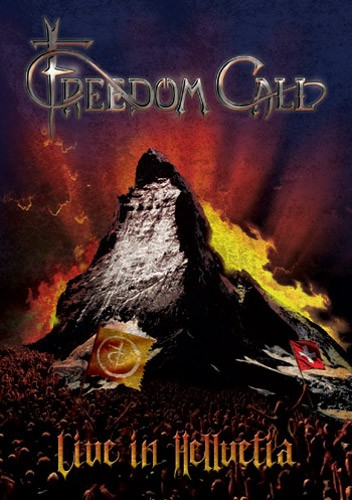 Freedom-Call-Live-in-Hellvetia-2011