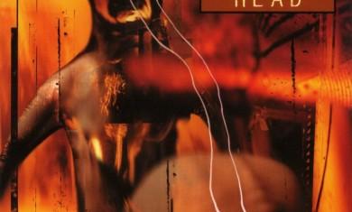 Machine Head - Burn My Eyes - 1994