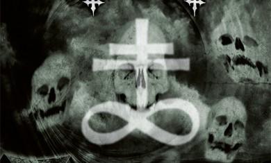 Necromass-Abyss-calls-life