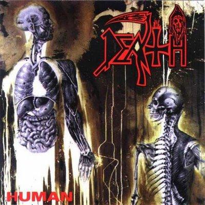 death-human-1991.jpg