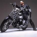 judas priest - rob halford moto - 2000