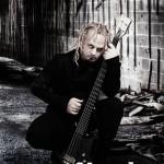 KAMELOT: cinque Tour Tips dal bassista Sean Tibbets