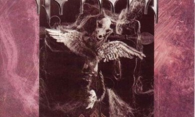 morgoth - cursed - 1991