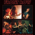MURDER IN THE FRONT ROW – Shots From the Bay Area Thrash Metal Epicenter