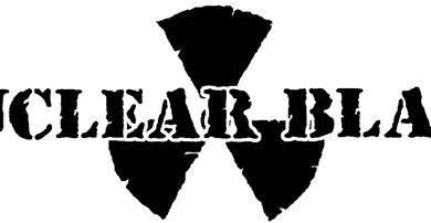 nuclear blast - low price - 2011