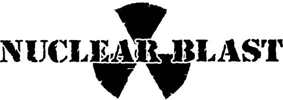nuclear blast - low price - 2011
