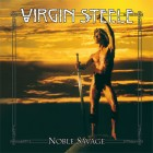VIRGIN STEELE – Noble Savage