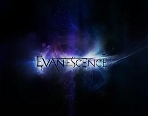 Evanescence - Evanescence - 2011
