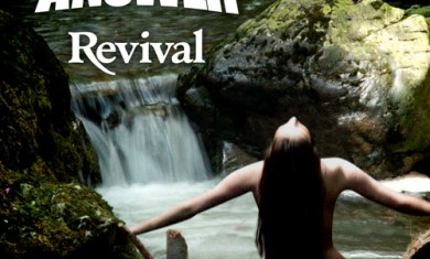 The-Answer-Revival