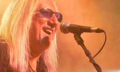 Uriah Heep - live 2 - 2011