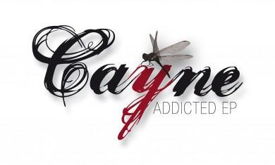 cayne-addicted-2011
