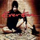 EVEREVE – Seasons