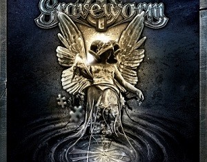 graveworm - fragments of death cover - 2011