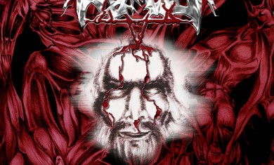 horrid - the final massacre - 2011