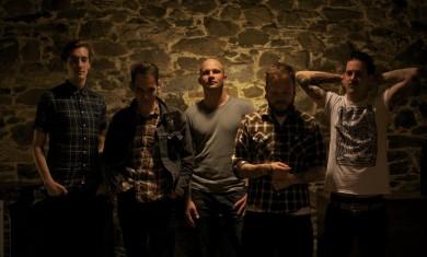 momentum - band - 2011