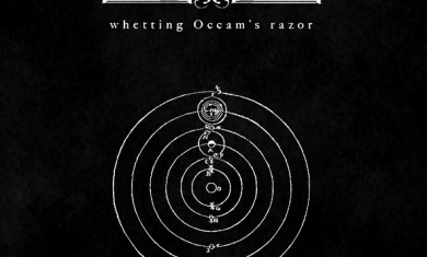 momentum - whetting occam's razor - 2011
