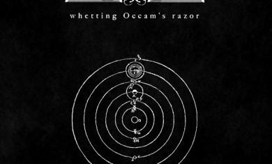 momentum - whetting occam's razor - 2011