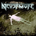 NEVERMORE – Dreaming Neon Black