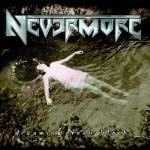 nevermore - dreaming neon black - 1999
