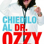 dr ozzy.indd