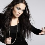 TARJA: vocal coach per The Voice Of Finland