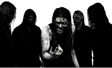 the amenta - band - 2011