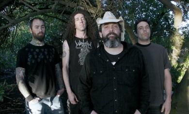 Brutal Truth - Band2 - 2011