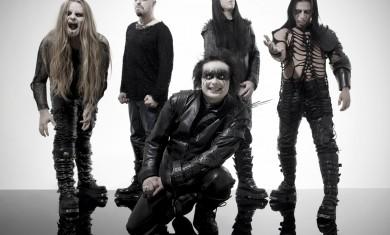 COF - Band - 2011