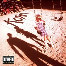 Korn - Korn - 1994