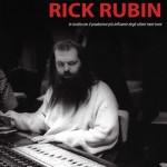 Rick Rubin - 2011__
