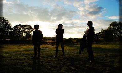 amebix - promo - 2011