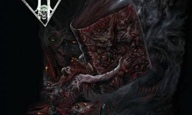 asphyx - deathhammer - 2012