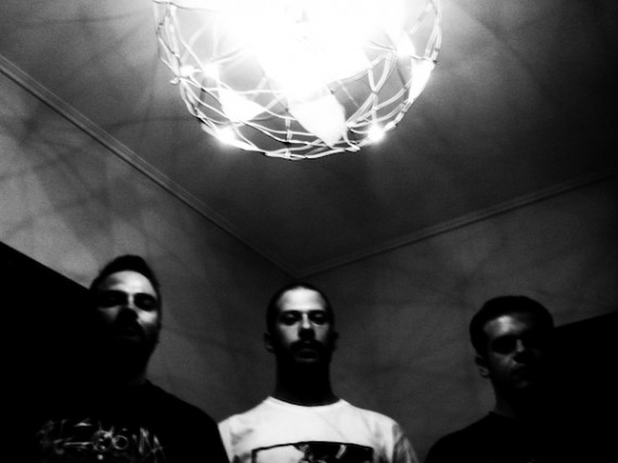 dephosphorus - band - 2011