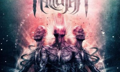 fallujah - the harvest wombs - 2011