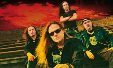 freedom call - band - 2011