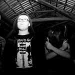 """FULL OF HELL: in streaming il nuovo album """"Full Of Hell & Merzbow"""""""