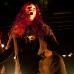 Hammerfall + Vicious Rumors + Amaranthe + Death De ...