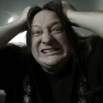 JON OLIVA: canta due pezzi dei SAVATAGE con gli OBITUARY (video)