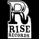 Rise Records: venduta a BMG