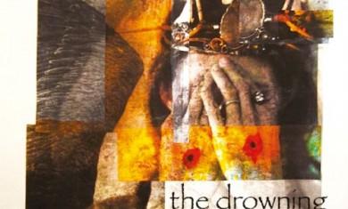the drowning - fall jerusalem fall - 2011