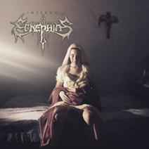 ECNEPHIAS-INFERNO-2011