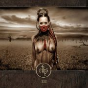 ETHS - III (cover) - 2011