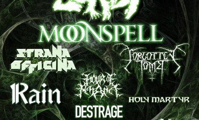 Metalitalia festival 2012 web definitiva