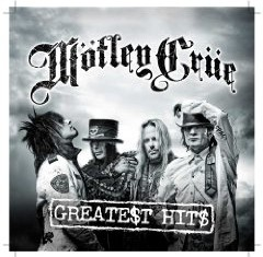 Motley Crue-Greatesthits